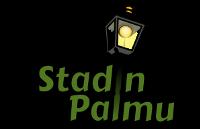 StadinPalmu